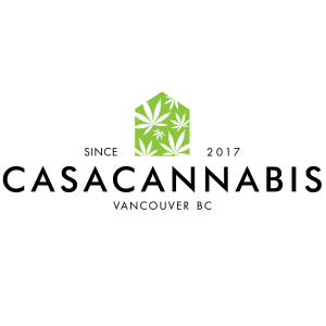 Casacannabis for Supremium Pre Rolled Joints in Canada
