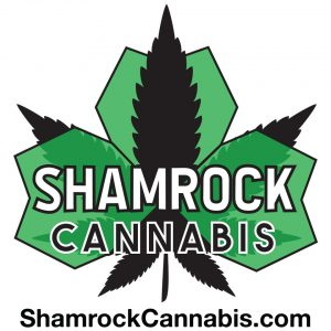 Shamrock Cannabis for Supremium Pre Rolled Cones and Joints in Canada