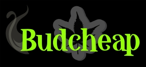 Budcheap for Supremium Pre Rolled Joints