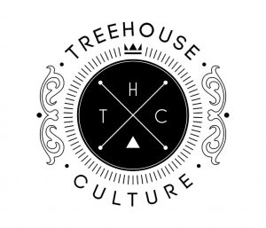 Treehouse Culture for Supremium Pre Rolled Joints in Canada