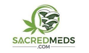 sacredmeds-online-cannabis-vapes