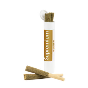Supremium-gold-tube-pre-rolled-joints-premium-joints